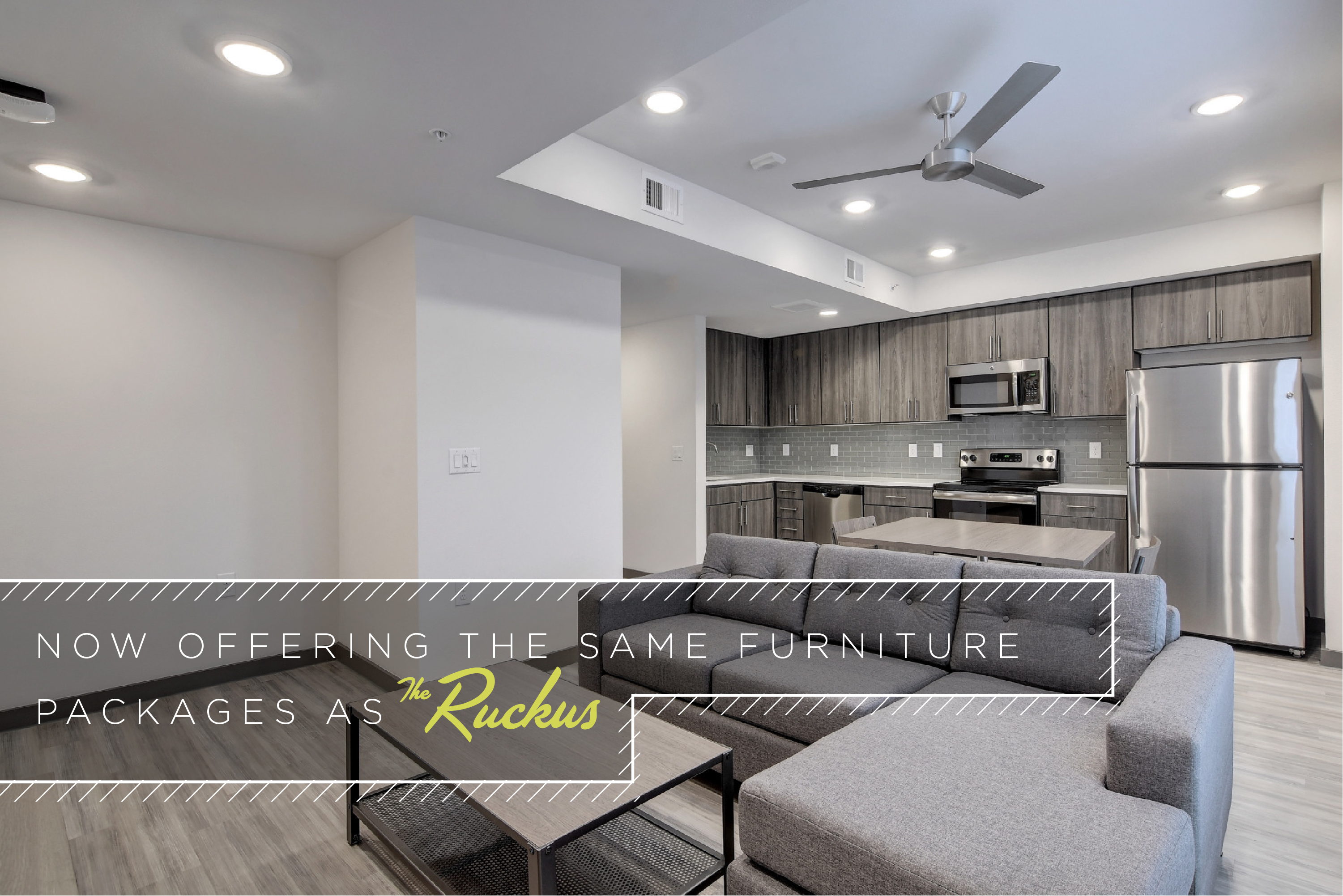 The Ruckus_New Furniture Package_11.26.18-01
