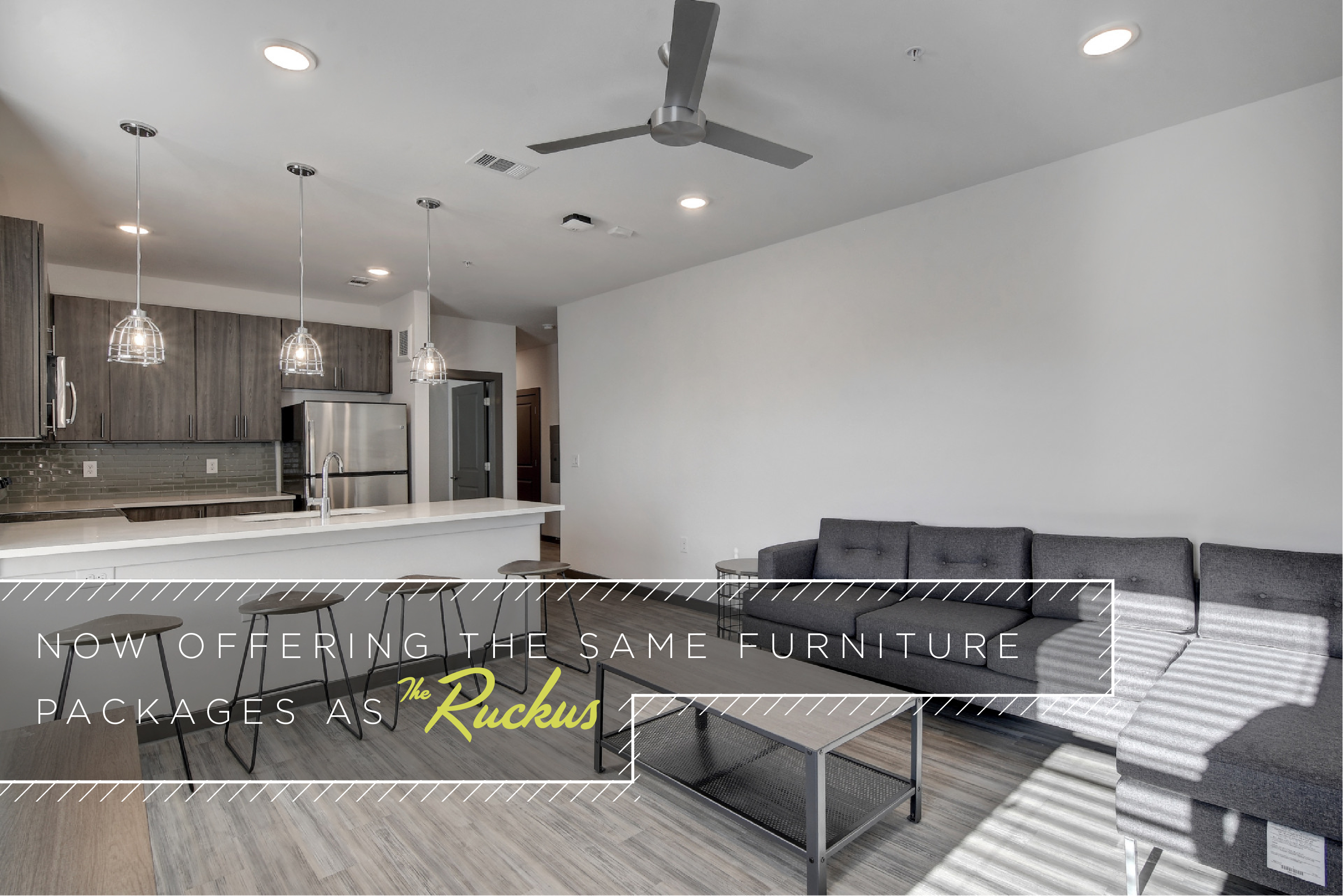 The Ruckus_New Furniture Package_11.26.18-02