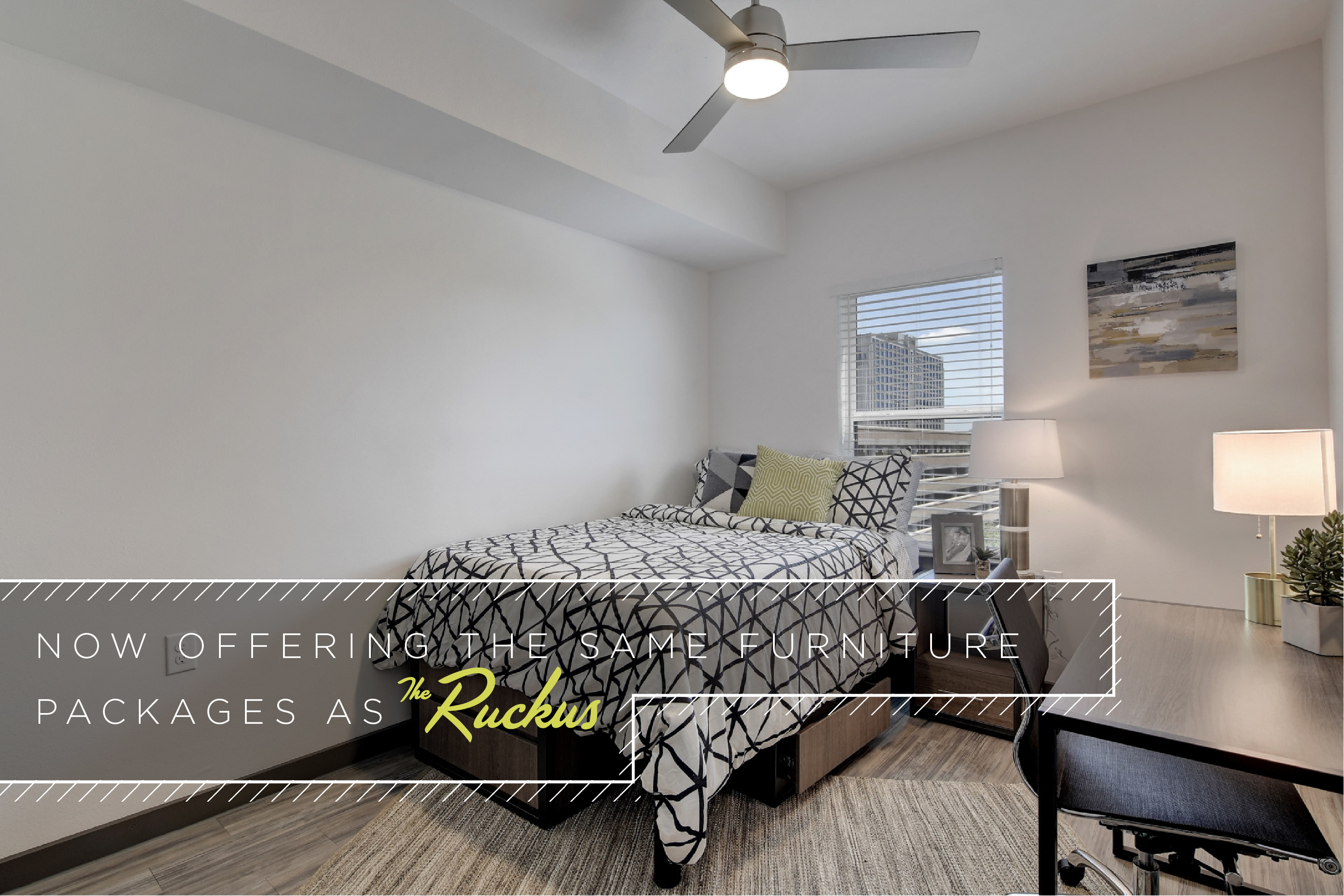 The Ruckus_New Furniture Package_11.26.18-04